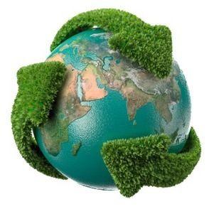 medioambiente_1